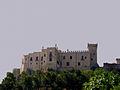 Castello di Carini-2.JPG