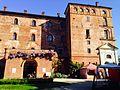 Castello di Pralormo - castello.jpg