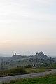 Castello di Rossena - Canossa (RE) Italia - 5 Ottobre 2014 - panoramio.jpg