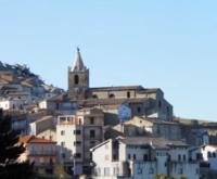 Castelmauro panorama.png