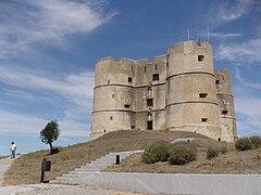Castelo de Evoramonte.jpg