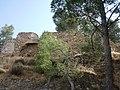 Castillo de Chiva agosto mmxiii 04.JPG