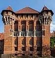 Castillo de Malbork, Polonia, 2013-05-19, DD 45.jpg