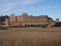 Castillo de Trigueros del Valle, Valladolid, Castilla. (MAG).jpg