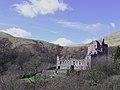 Castle Campbell 15.jpg