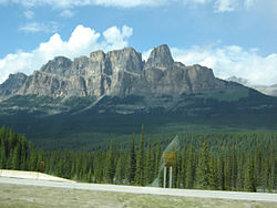 Castle Mountain Alberta.jpg