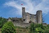 Castle of Bertholene 03.jpg