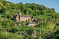 Castle of Combret Nauviale 06.jpg