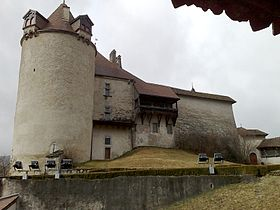 Castle of Gruyères East Side.jpg