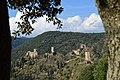 Castles of Lastours127.JPG