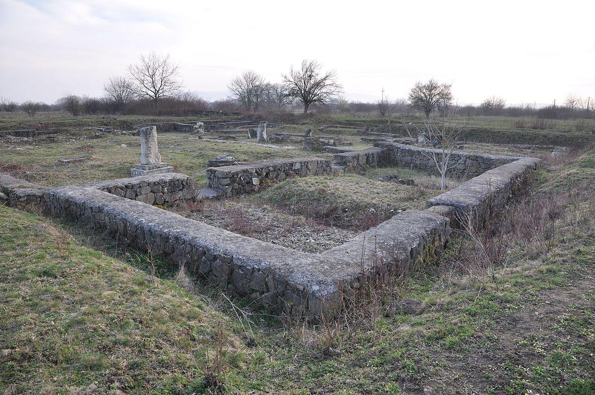 Castrum Tibiscum - 12.jpg