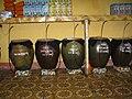 Cat Hai fish sauce 2.JPG