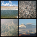 Catamarca Province Montage.png
