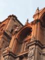 Catedral Granada centro.png