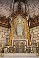 Catedral de Barcelona - panoramio (33).jpg