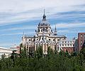Catedral de la Almudena (Madrid) 20.jpg