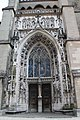 Cathédrale Notre-Dame de Lausanne - panoramio (8).jpg