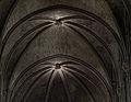 Cathédrale Notre-Dame de Paris - 16.jpg