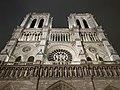 Cathédrale Notre-Dame de Paris - 39.jpg