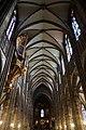 Cathédrale Notre-Dame de Strasbourg @ Strasbourg (43752051040).jpg