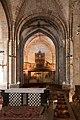Cathédrale Saint Lizier-Nef VC-20150502.jpg