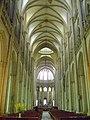 Cathédrale de Coutances 3.jpg