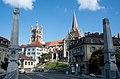 Cathédrale de Lausanne - 2.jpg