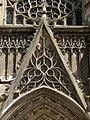 Cathédrale de Meaux Façade140708 06.jpg