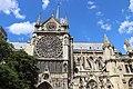 Cathedral Notre Dame de Paris (28212115402).jpg