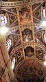 Cathedral St Marija interior Victoria Gozo Malta 2014 8.jpg