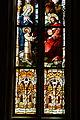 Cathedral of St. John the Baptist, Savannah, GA, US (15).jpg