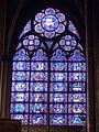 Cathedrale nd paris vitraux019.jpg