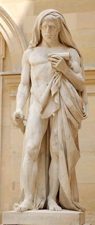 Cato Utica Louvre LP2090.jpg