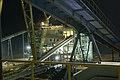 Catoca mine, refining factory - panoramio.jpg