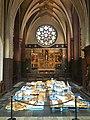 Cattedrale Anversa 23.jpg