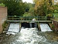 Catteshall Weir.jpg