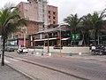 Cavaleiros, Macaé - RJ, Brazil - panoramio (1).jpg