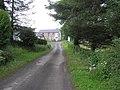 Cavanacaw Road - geograph.org.uk - 1386128.jpg