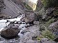 Cayoosh creek B.C. - panoramio.jpg