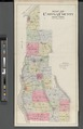Cayuga County, Left Page (Map bounded by Map of Gayuga County, NY) NYPL3903598.tiff