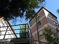 Cdad. Universitaria, Madrid, Spain - panoramio (29).jpg