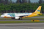 Cebu Pacific Air Airbus A320 Prasertwit-1.jpg