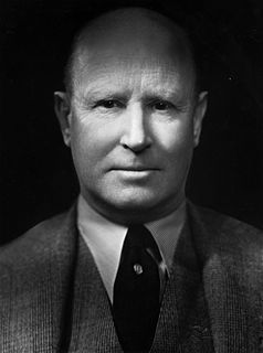 Cecil Wood (architect) New Zeelandian architect
