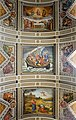 Ceiling of Sant'Andrea of Subiaco.jpg