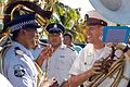 Celebrating in Samoa DVIDS186232.jpg