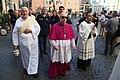 Celebrazioni San Pio da Pietrelcina (44162455384).jpg