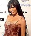 Celeste-Thorson-Flaunt-American-Apparel-LA-Fashion-Week.jpg