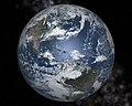 Celestia earth2.jpg