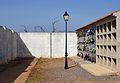 Cementeri de Soneixa, Alt Palància.JPG