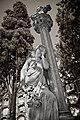 Cementiri Montjuic 2.jpg